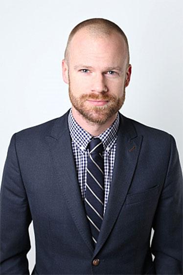 Anders Larsson, Göteborgs Advokatbyrå