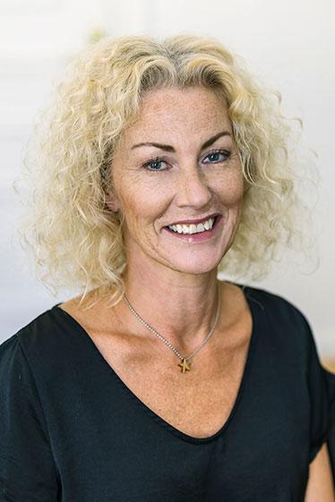 Anna Uddenberg, Göteborgs Advokatbyrå AB