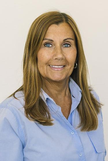 Eva Tekelsen, Göteborgs Advokatbyrå AB