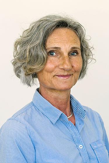 Helena Boman, Göteborgs Advokatbyrå AB