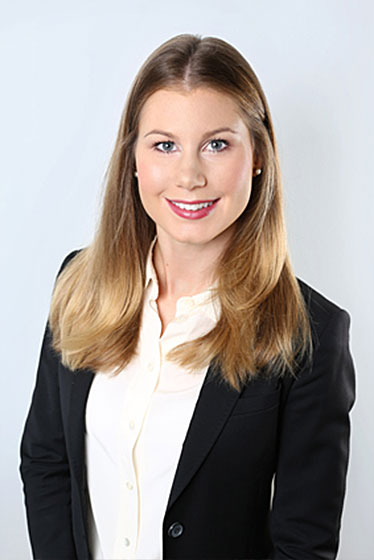Joanna Afzelius, Göteborgs Advokatbyrå AB