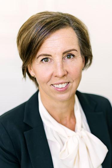 Mia Eriksson, Göteborgs Advokatbyrå AB