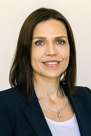 Sandra Ullsten, Göteborgs Advokatbyrå